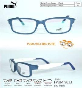 Jual Frame Kacamata - Djava Optik menyediakan berbagai macam frame kacamata  branded secara online dengan berbagai merek frame kacamata seperti Oakley d26342e57d